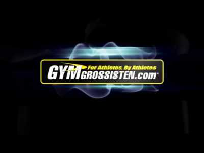 gymgrossisten anabolic bcaa